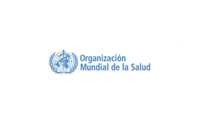 OMS pide a todas las naciones del mundo ampliar sus esfuerzos en la lucha contra las enfermedades no transmisibles