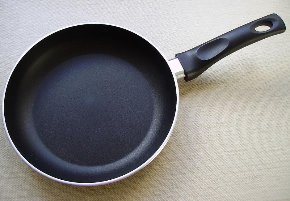 sarten-teflon