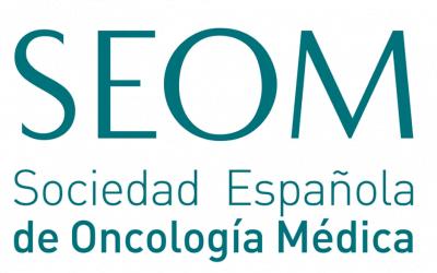ECOEVALUACION es el nombre de la iniciativa para establecer Indicadores de salud como medio para mostrar mejores resultados en oncología
