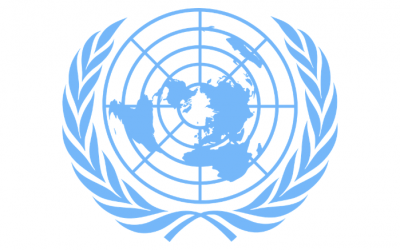 La ONU luchará contra la tuberculosis