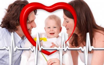 Nuevo blog de seguro de salud-vida
