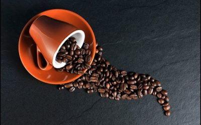 Café a diario ¿Bueno o malo?