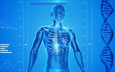 10 avances de la Medicina