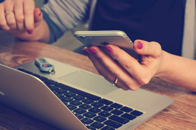 Nuevas tecnologías aumentan el estrés laboral