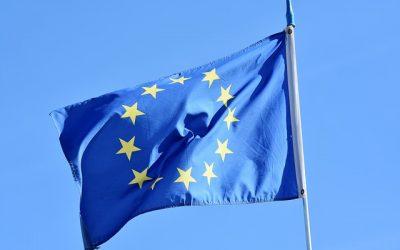 Se promueve registro transfronterizo de datos de salud en la UE.