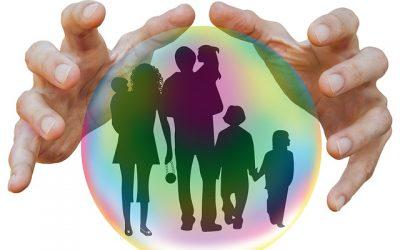 Los beneficios de poseer un seguro de vida responsable