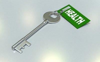 Cómo independizar el seguro de vida de la hipoteca
