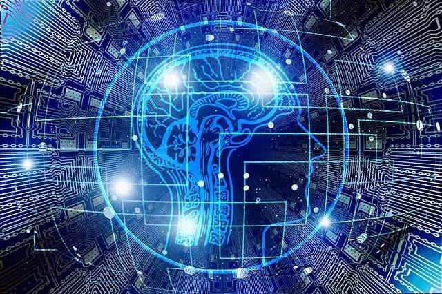 Inteligencia artificial para tratar la salud mental