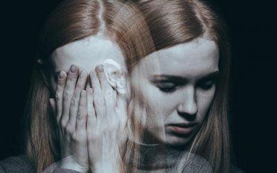 El consumo de sustancias produce esquizofrenia