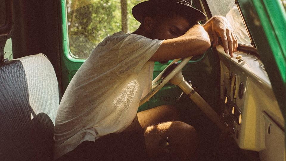 Enfermedad del sueño: Síntomas, causas y tratamiento