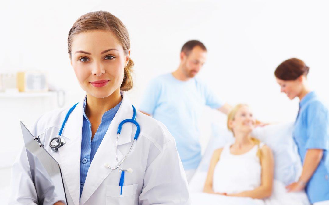 seguros de salud low cost