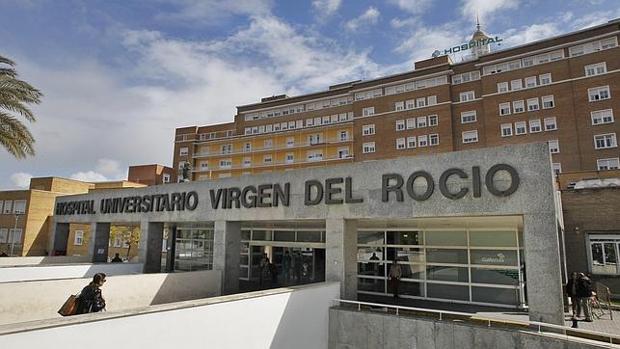 Área psiquiátrica de Andalucía en creciente deterioro