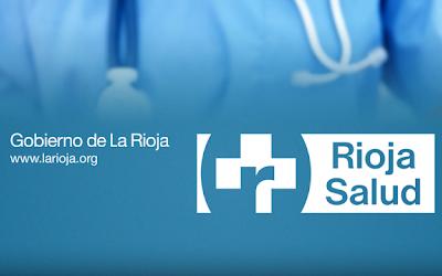 Dirección General de Salud La Rioja lanza Concurso para desarrollar apps
