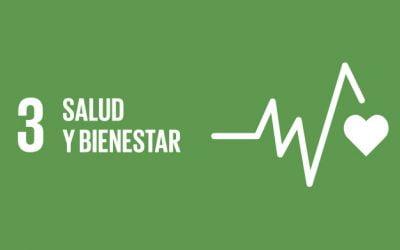En salud y bienestar... España es el país más saludable del mundo