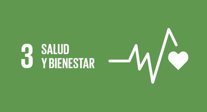 En salud y bienestar… España es el país más saludable del mundo