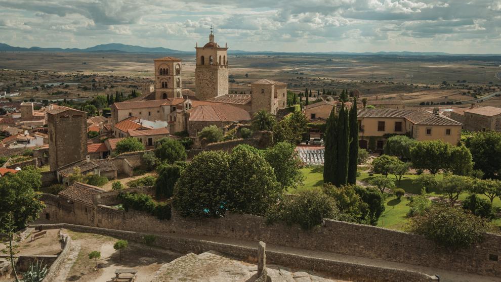 Salud Extremadura registró elevados casos de listeriosis
