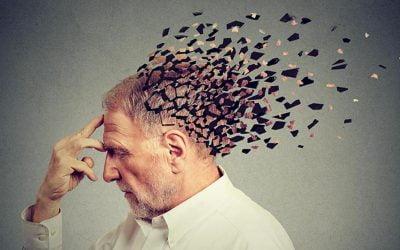El Alzheimer una enfermedad que afecta a la población mundial
