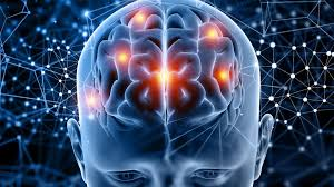 La Esclerosis Múltiple está presente en la población