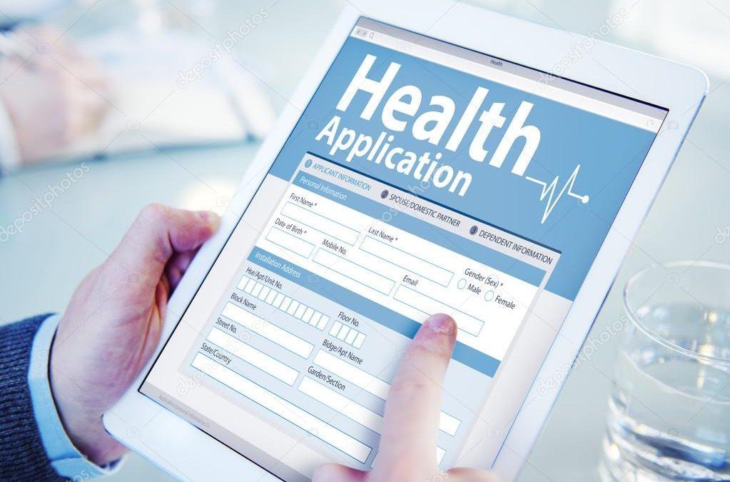 Empresa tecnológica Elma, ofrece seguro de salud digital y personal