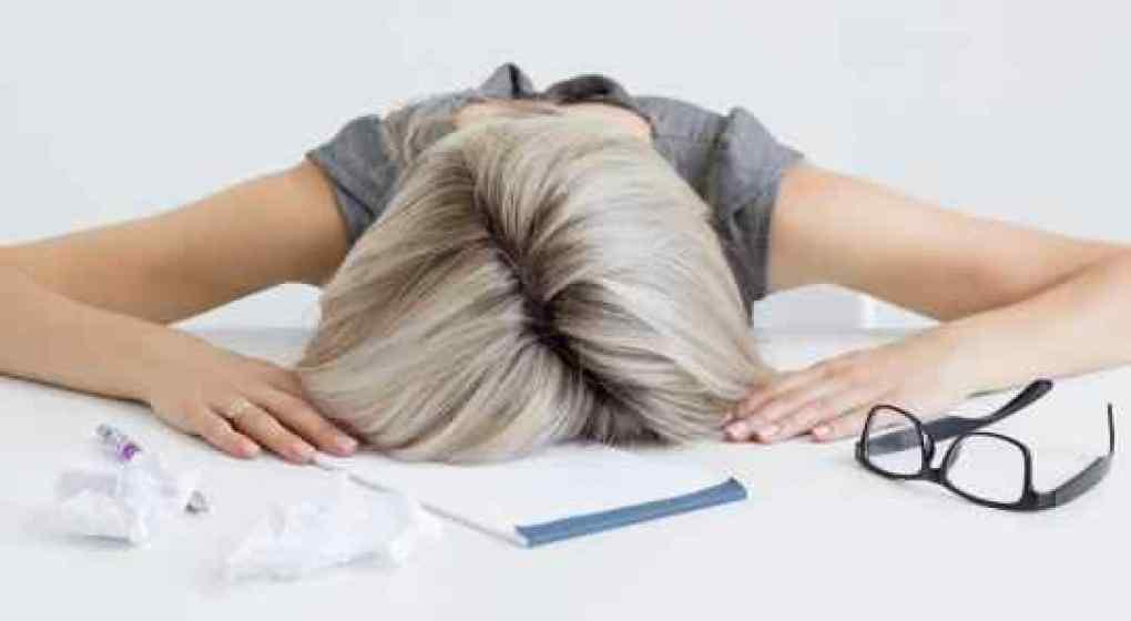 La crisis económica afecta la salud mental