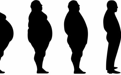 La obesidad mata más de 100.000 españoles al año
