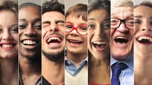 La risa, el remedio infalible