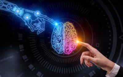 La Inteligencia Artificial el gran aliado del sector salud