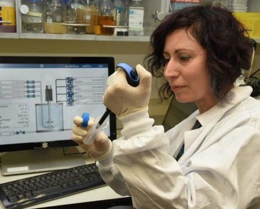 Estados Unidos, China e Israel, desarrollan vacuna contra el Coronavirus