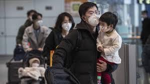 Personas que no presentan síntomas del SARS-CoV-2 también lo contagian