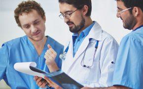 Estos son los mejores médicos de España