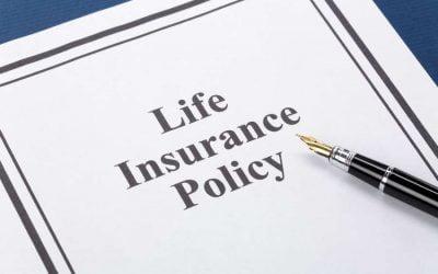 4,5 millones de españoles piensan contratar seguros de vida