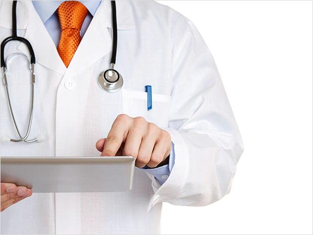 Los seguros de salud para empleados