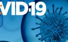 Auto-test en casa para frenar la pandemia en España