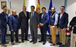 Españoles en Venezuela ya cuentan con póliza de seguro de salud