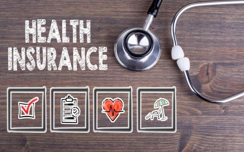 Los seguros de salud mejor valorados según la OCU