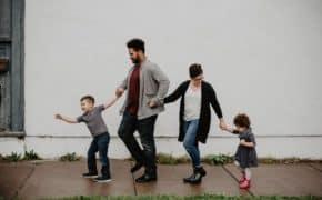 Seguro de vida familiar: 4 razones para contratarlo