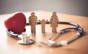 5 beneficios de contar con un seguro médico privado