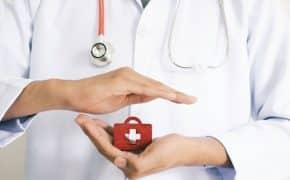 Preexistencia en seguros: 4 Ventajas de tener una póliza