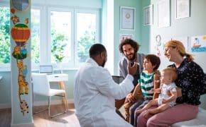 ¿Cómo seleccionar el mejor seguro médico? 4 Consejos